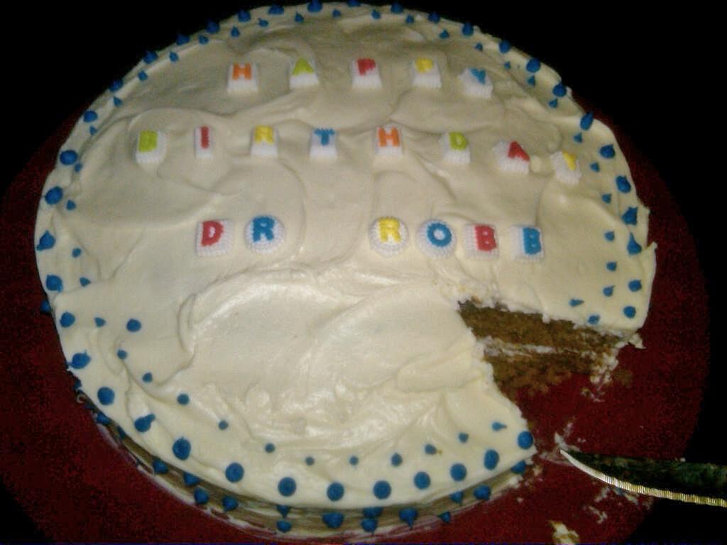 Birthday Cake For Joseph ~ St joseph s catholic hospital ends golden jubilee celebrations